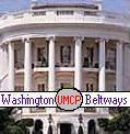 Washington Beltways