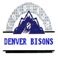 Denver Bisons