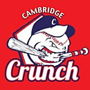 Cambridge Crunch