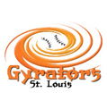 St. Louis Gyrators