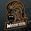 Colorado Wookiees